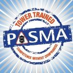 PASMA Training Courses