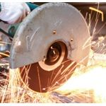 Abrasive Wheels Training Courses