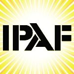 IPAF Training Training Courses