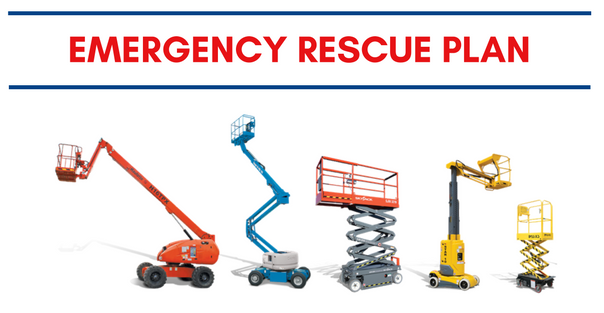 MEWP%20Emergency%20Rescue%20Plan.png