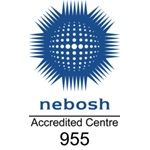 NEBOSH Training Training Courses
