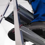 Ladders Training Training Courses